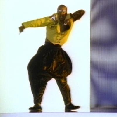 http://crossroadstrading.files.wordpress.com/2008/12/mc-hammer.jpg