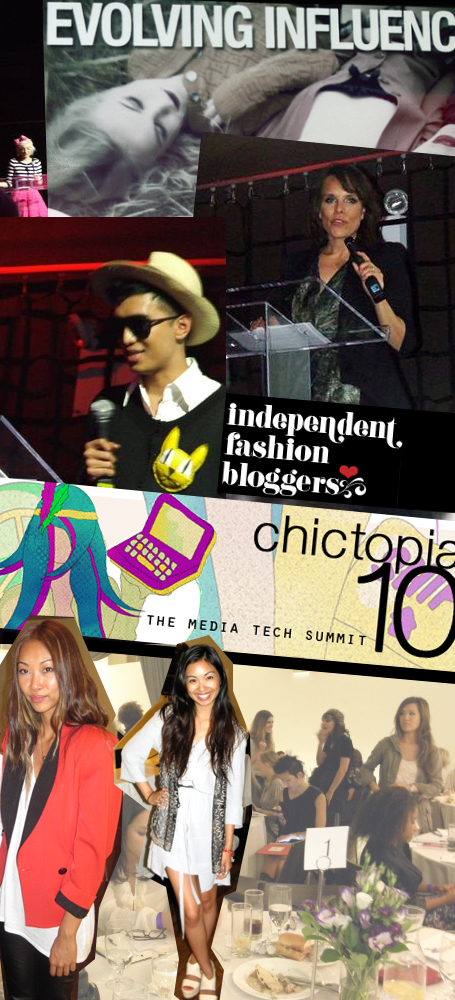 ifb evolving influence chictopia10 media summit